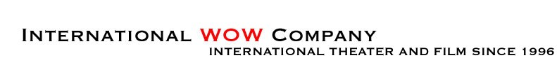 International WOW Company